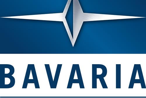 Produktion bei Bavaria geht weiter