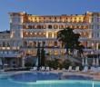 HotelKvarner_Palace_Igor_Sitac