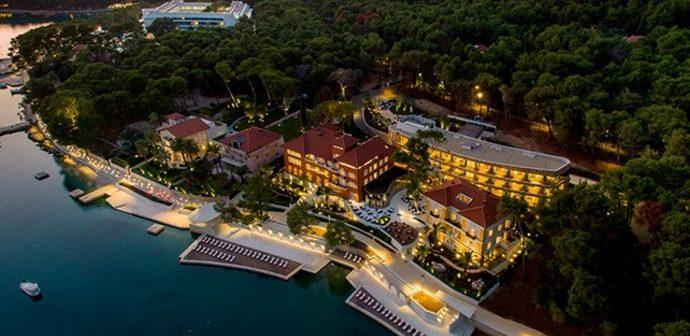 Kvarner – Kroatiens neuer Adria-Lifestyle