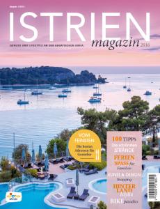 Istrien_Magazin_2016