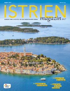 Istrien_Magazin_2017