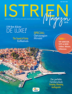 Istrien_Magazin_2019