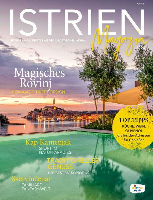 Istrien_Magazin_2020