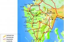 Istrien-landkarte-istrien