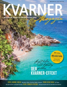 Kvarner_Magazin_2016