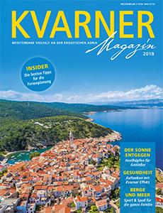 Kvarner_Magazin_2018