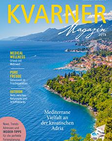 Kvarner_Magazin_2019