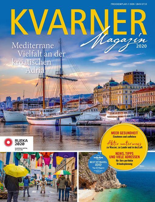 Kvarner_Magazin_2020