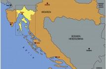 Landkarte-region-kvarner