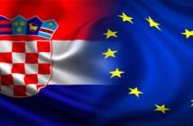 Logo_HR_EU