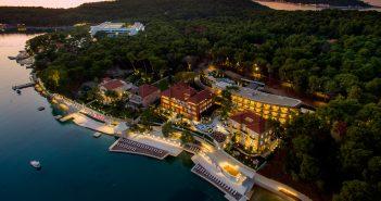 losinj_hotel_alhambra