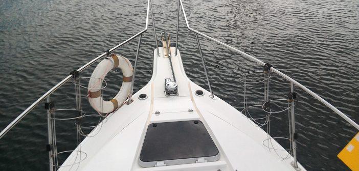 Kroatien erhöht Kurtaxe für Skipper ab 2018