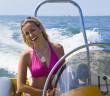 Motorboote & Yachten