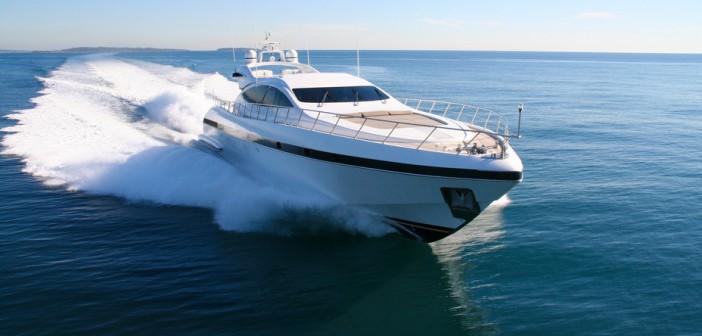 Bootsführerschein · Internationales Küstenpatent